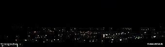 lohr-webcam-01-02-2018-03:40