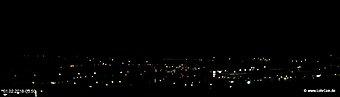 lohr-webcam-01-02-2018-03:50