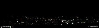lohr-webcam-01-02-2018-04:20