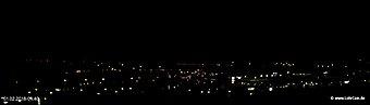 lohr-webcam-01-02-2018-04:40