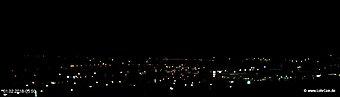 lohr-webcam-01-02-2018-05:50