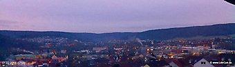 lohr-webcam-01-02-2018-07:50