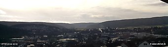 lohr-webcam-01-02-2018-10:10