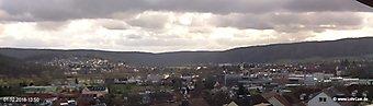 lohr-webcam-01-02-2018-13:50
