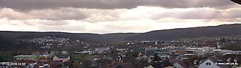 lohr-webcam-01-02-2018-14:00