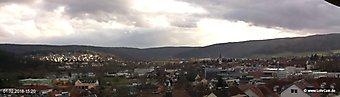 lohr-webcam-01-02-2018-15:20