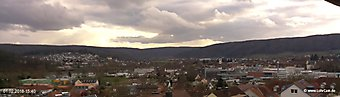 lohr-webcam-01-02-2018-15:40