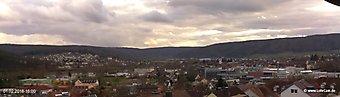 lohr-webcam-01-02-2018-16:00