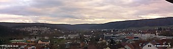 lohr-webcam-01-02-2018-16:20