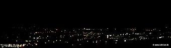 lohr-webcam-01-02-2018-18:40