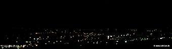 lohr-webcam-01-02-2018-20:40
