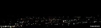 lohr-webcam-01-02-2018-20:50
