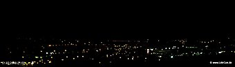 lohr-webcam-01-02-2018-21:00