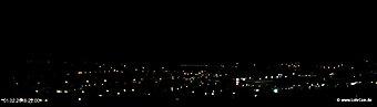lohr-webcam-01-02-2018-22:00