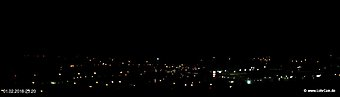 lohr-webcam-01-02-2018-23:20