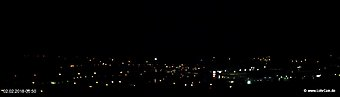 lohr-webcam-02-02-2018-00:50