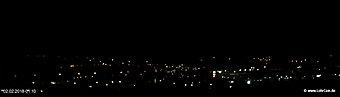 lohr-webcam-02-02-2018-01:10