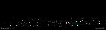 lohr-webcam-02-02-2018-01:20