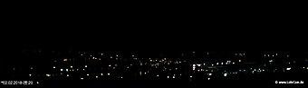 lohr-webcam-02-02-2018-02:20