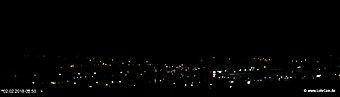 lohr-webcam-02-02-2018-02:50