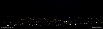lohr-webcam-02-02-2018-03:10