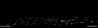 lohr-webcam-02-02-2018-04:10