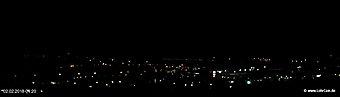lohr-webcam-02-02-2018-04:20