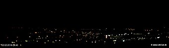 lohr-webcam-02-02-2018-04:40
