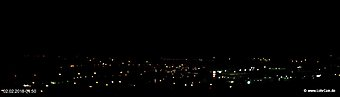 lohr-webcam-02-02-2018-04:50