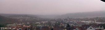 lohr-webcam-02-02-2018-17:00