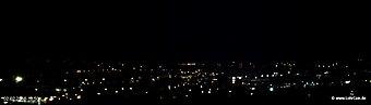 lohr-webcam-02-02-2018-18:50