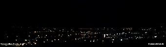 lohr-webcam-02-02-2018-21:40