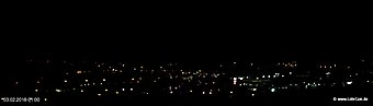 lohr-webcam-03-02-2018-01:00