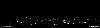 lohr-webcam-03-02-2018-01:40