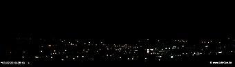 lohr-webcam-03-02-2018-02:10