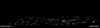 lohr-webcam-03-02-2018-02:40