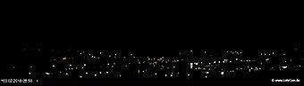 lohr-webcam-03-02-2018-02:50