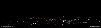 lohr-webcam-03-02-2018-04:30