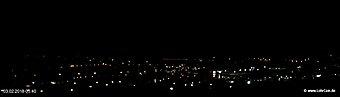 lohr-webcam-03-02-2018-05:40