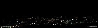 lohr-webcam-03-02-2018-06:00