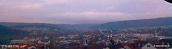lohr-webcam-03-02-2018-07:50