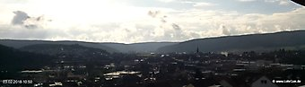 lohr-webcam-03-02-2018-10:50