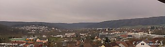 lohr-webcam-03-02-2018-15:30