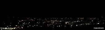 lohr-webcam-03-02-2018-18:20