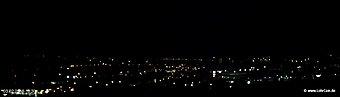 lohr-webcam-03-02-2018-18:30