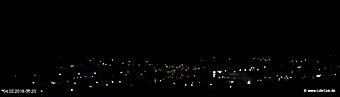 lohr-webcam-04-02-2018-00:20
