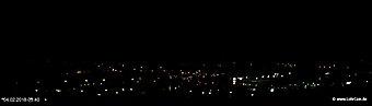 lohr-webcam-04-02-2018-03:40