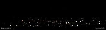 lohr-webcam-04-02-2018-04:10