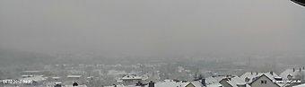 lohr-webcam-04-02-2018-09:30