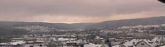 lohr-webcam-04-02-2018-11:10